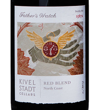 Tile 2015 kivelstadt cellars fathers watch red 2